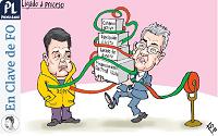 Caricaturas Nacionales diciembre 20, jueves