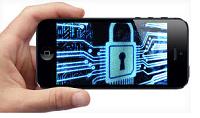 5 Tips De Seguridad Para Proteger Tu Teléfono