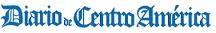 Sumario Diario de Centro América Enero 08, Martes