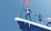 8 Acciones para Aumentar Tu Liderazgo Personal