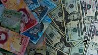 Noticias Económicas enero 08, martes