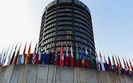 Noticias Económicas enero 09, miércoles
