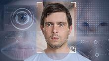 Un software puede diagnosticar enfermedades raras usando sólo la foto del rostro de un paciente