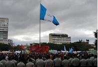 #Actualización: Finalizan bloqueos en el país