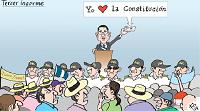 Caricaturas Nacionales enero 15, martes