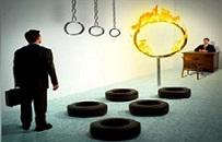 ¿Estás consciente de tu competencia y de tu incompetencia?
