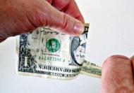 Noticias Económicas febrero 05, martes