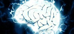 Científicos rusos descubren cómo curar el Alzheimer