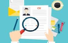Los 5 elementos actuales que harán que tu CV destaque