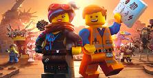 """La Gran Aventura LEGO 2,"" Perfecta Para Disfrutar En Familia"