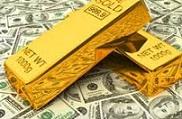 Noticias Económicas febrero 20, miércoles