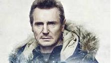 Liam Neeson Está De Regreso Con 'Venganza,' Un Thriller Maduro E Ingenioso