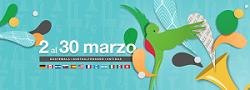 Festival de Jazz en Guatemala