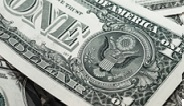 Noticias Económicas febrero 25, lunes