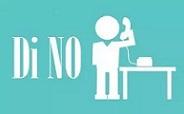 ¿Sabes decir NO? Rechaza ofertas de empleo de forma adecuada.