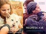 Cartelera de Cines Guatemala del 15 al 22 de marzo 2019