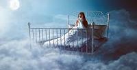 Cuando los sueños hablan: aprende a descifrar sus mensajes