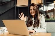 ¿Cómo sobrevivir a una entrevista de trabajo vía Skype?