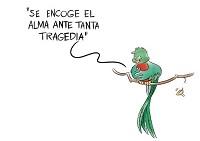 Caricaturas Nacionales marzo 29, viernes