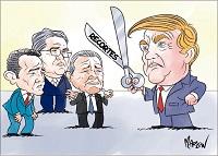 Caricaturas Nacionales abril 01, lunes