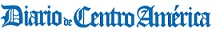 Sumario Diario de Centro América Abril 03, Miércoles