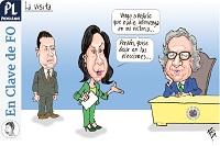 Caricaturas Nacionales abril 09, martes
