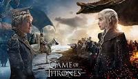 5 Profecías Pendientes En Game Of Thrones