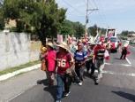 Noticias Nacionales al instante mayo 07, martes