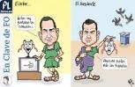 Caricaturas Nacionales mayo 16, jueves