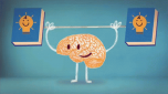 Pequeñas Cosas Que Puedes Hacer Todos Los Días Para Mejorar Tu Salud Cerebral