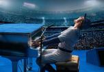 7 Cosas Que Seguro No Sabías De Elton John - Rocketman