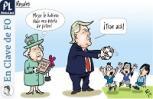 Caricaturas Nacionales junio 06, jueves