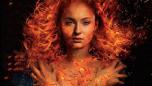 7 Cosas Que No Sabías De Jean Grey Y Dark Phoenix