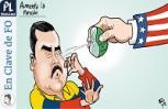 Caricaturas Nacionales junio 07, viernes