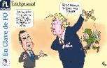 Caricaturas Nacionales junio 10, lunes