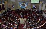 ¿Cómo se elige a los diputados en Guatemala?