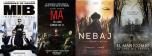 Cartelera de Cines Guatemala del 14 al 21 de junio 2019