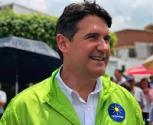 MP y CICIG solicitarán antejuicio contra alcalde Ricardo Quiñónez y ministro Victor Martínez