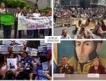 Noticias Internacionales junio 20, jueves