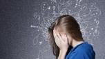 Métodos sencillos para combatir la ansiedad