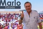 Noticias Nacionales al instante julio 02, martes