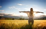 ¡Aumenta tus niveles de energía! 9 hábitos para darte un energy boost saludable