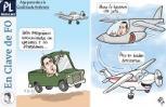 Caricaturas Nacionales julio 11, jueves
