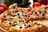 DELICIOSAS RECETAS DE PIZZA