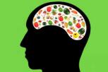 Estos Son Los Nutrientes Súper Pro Para Tu Cerebro