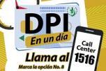 Noticias Nacionales al instante agosto 01, jueves