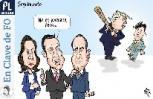 Caricaturas Nacionales agosto 02, viernes