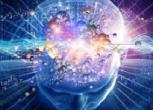 Los 11 mejores consejos para ser más inteligente