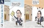 Caricaturas Nacionales septiembre 06, viernes
