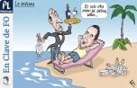 Caricaturas Nacionales septiembre 10, martes